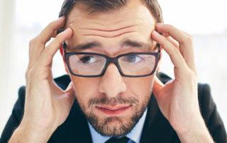 Znajomość Excela - klucz do sukcesu w firmie