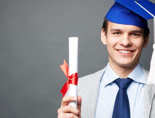 Certyfikaty Twoją drogą do kariery