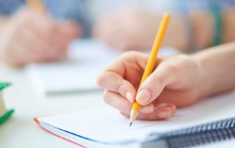 jak robić notatki - porady Edukey