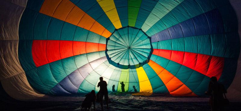 Psychologia kolorów, czyli jak dobrać kolory, by skutecznie przyswajać wiedzę