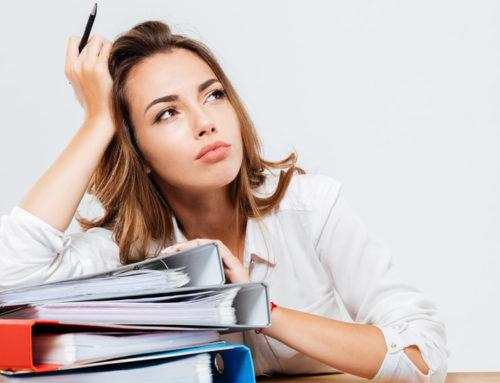 Rozwój osobisty pracowników: Trener wewnętrzny czy zewnętrzny?