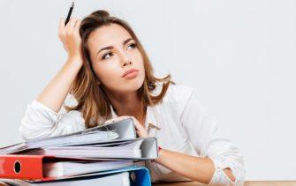 Rozwój osobisty - trener wewnętrzny czy zewnętrzny