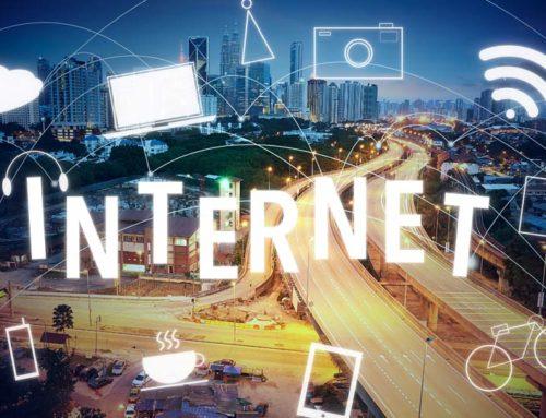 Jak technologie ICT wpływają na konkurencyjność na rynku pracy?