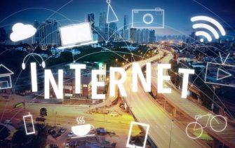 O tym jak technologie ICT wpływają na kompetencje informatyczne