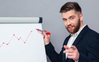 Motywowanie pracowników - wydatki