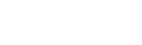 Blog Edukey Logo