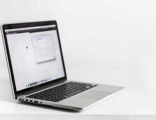Autokorekta w Excelu – sprawdź, jak przyśpieszyć swoją pracę