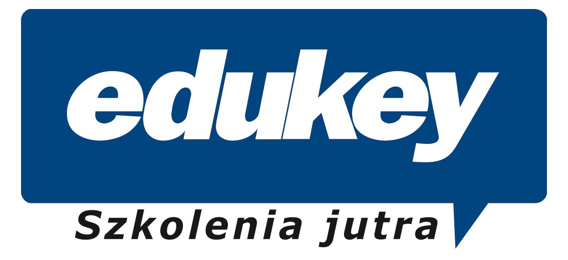 Logo Edukey do pobrania